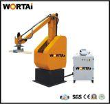 Woodworking Loading and Stacking Manipulator Robot Manipulator