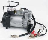 Heavy Duty Mini Portable Air Compressor 12V - 150 Psi (10 BAR) with Adaptors