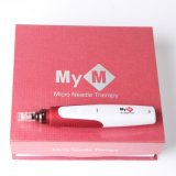 Electric Skin Needling Derma Microneedle Machine Pen Gdr11