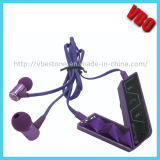 2014 New Style Mobile Phone Bluetooth Earphone Headset