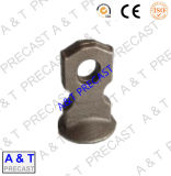 Precast Concrete Lifting Foot Anchor Parts for Construction
