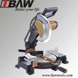 10′′ 255mm Miter Saw (MOD 89003)