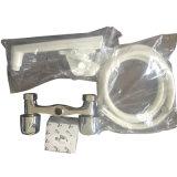 Double Handle Bath-Shower Faucet (TP-1094)