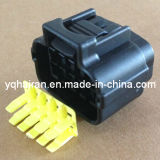 Tyco Wire Housing 174655-2