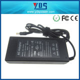 12V 6A AC DC Adapter
