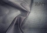 290t Polyester Taffeta for Garment, Jacket, Linging.