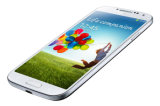 Original Brand Unlocked Mobile Smart Phone S4 I9505