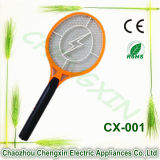 Chaozhou Rechargeable LED Electric Plug Mosquito Swatter