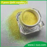 Bulk Non-Toxic Eco-Friendly Glitter Powder for Fabric