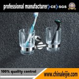555 Series Newest Durable Double Tumbler Holder Wholesale