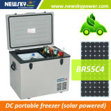 Portable Deep Freezer Portable Compressor Car Fridge Freezer