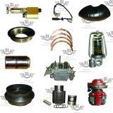 Tianjin Dalai: Tatra Spare Parts: Tatra Truck Cylinder Liner, Tatra Manual Fuel Pump, Starter, Gear So on