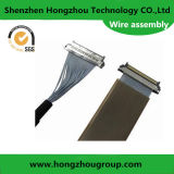 High Quality Cable Harness Assembly with Cheap Price