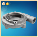 Gray Iron Sand Casting Pump Body Pump Shell