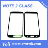 Touch Glass for Samsung Galaxy Note 2 N7100 Glass Lens