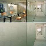 Self Adhesive Privacy Window Film Smart Film With High Quality