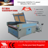 CO2 High Quality Automatic Feed Laser Cutting Machine Price