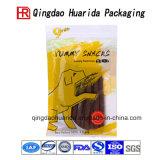 3 Side Sealing Bag for Pet Food Packing Bag