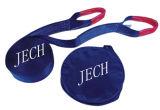 Trailer Belt (JE58001)