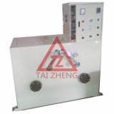 No Axis Insulated Wire Coiling Machine