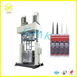 Hot Sale Liquid, Paste, Powder Blending Machine, Blending Tank, High Quality Blending Machine Mixer