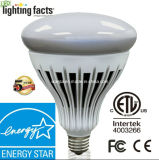 A2 Energy Star 20W R40/Br40 Fully Dimmable Bulb/Light/Lamp