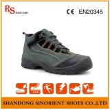 Steel Toe Delta Safety Shoes for Women RS154