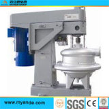 Mh30 Separater Centrifuge with Disc