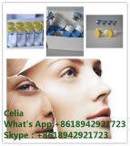 Pharmaceutical Chemical Lipopeptide Acetate Powder for Anti-Aging & Anti-Wrinkle