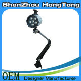 LED Working Lamp for Machining Center