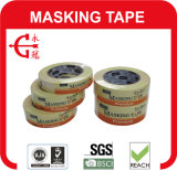 General Purpose Masking Tape - B65