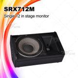 Outdoor PRO Audio Loudspeaker, Sound System, DJ Sound Box