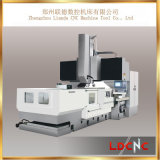 Ld2013A China High Speed Precision Large CNC Machining Center Price