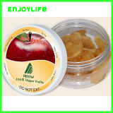 2015 New Hookah Fruit Flavor, Hot Sale Real Fruit Shisha Flavor, Cheap Hookah Shisha Flavor