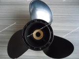 Marine Propeller for Suzuki 15HP 9 1/4X11