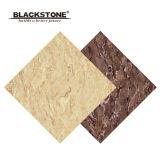 Rustic Floor Tile Fire Series 600X600 (6C002)