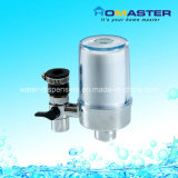Faucet Filter for Your Healthy Life (HKFF-B)