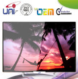 "Wholesale High Quality 42"" Flat Screen LED TV"