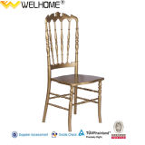 2014 High Quality Napoleon Chair for Wedding