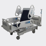 FDA Approval Ccu ICU Hospital Electric Bed