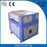 Crystal Laser Engraving Machine Price Mini Laser Machine for Photo