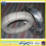 Electonic Galvanized Iron Wire Binding Wire 0.71mm0.83mm0.9mm1.2mm1.6mm