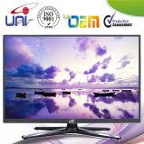 Wholesale Cheap 1080P LED TV/3D TV with Multi-Language