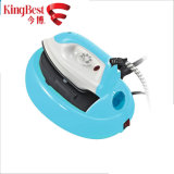 Easy Pressing Steam Iron in Full Color (KB-2011A)