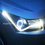 Cruze LED Strip Headlight for Chevrolet Ldv2