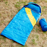 Cheap Price Winter Children Sleeping Bag OEM Order Is Available