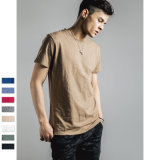 Fashion Style Men′s T-Shirt with Good Quality