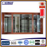 Aluminium Thermal Break Soundproof Windows