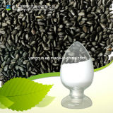 Natural 98% Sesamin Sesame Extract Powder
