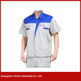 OEM Custom Design Men Working Garment (W216)